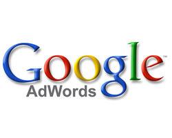 Pack de publicidad en Google AdWords