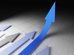 Pack de Marketing Online Avanzado