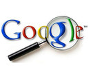 Pack de Marketing Integral en Google